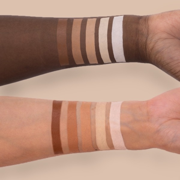 swatch primer the game changing